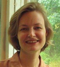 Kate Lovelady, Leader