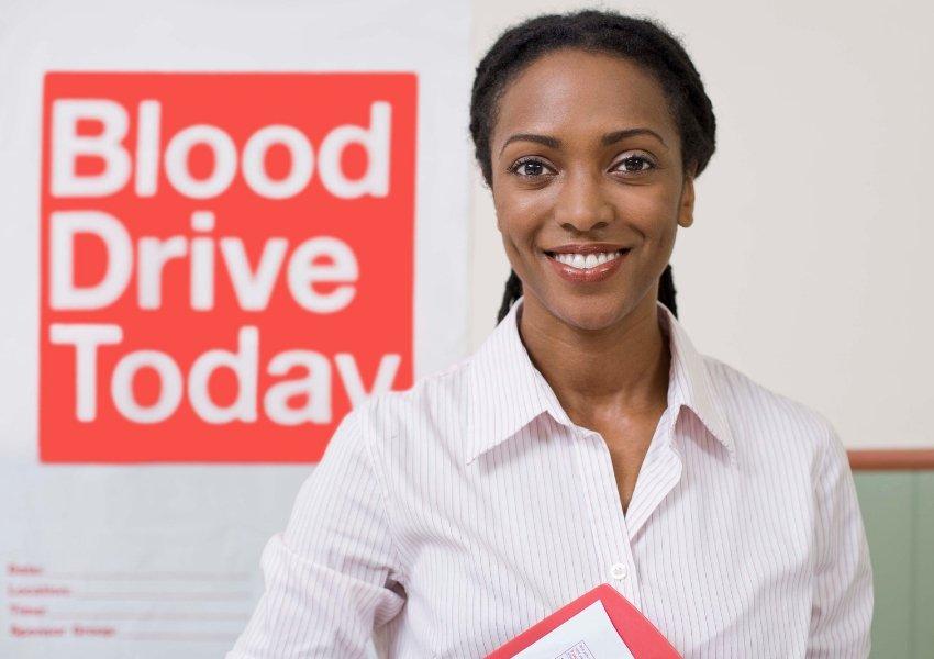 BloodDrive1-19-850x600