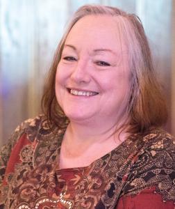 Debbie Bernett