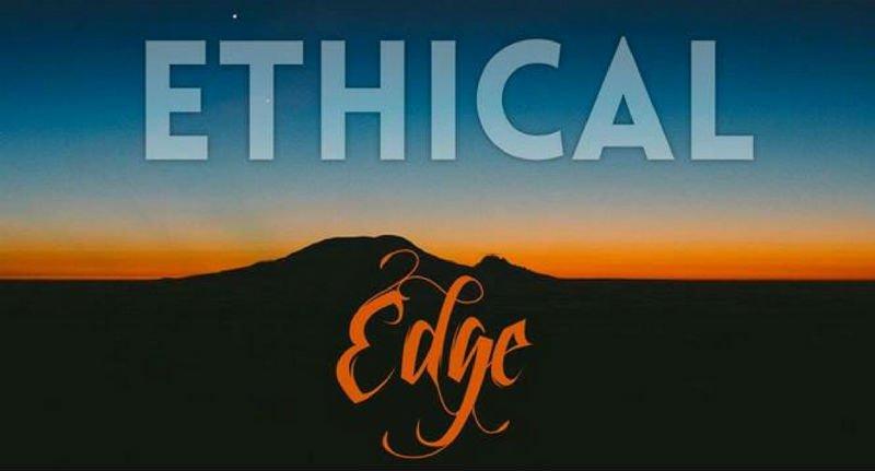 EthicalEdge800x431