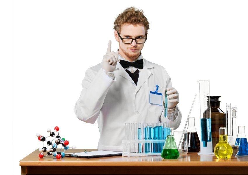 ScienceClub1-2019-850x600