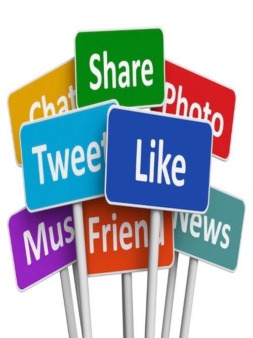 SocialMedia-500x667