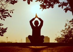 yoga1-2019-850x600